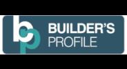 Builder Profile